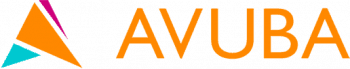 Avuba_Logo_2016_516