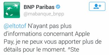 BNP-Paribas-600
