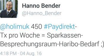 Bender-Tweet-800