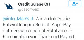 Credit-Suisse-600