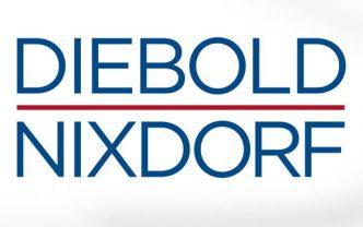 Diebold-Nixdorf-516