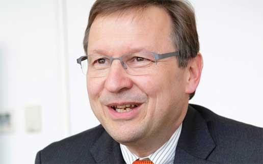 Dr.-Andreas-Martin-BVR-516