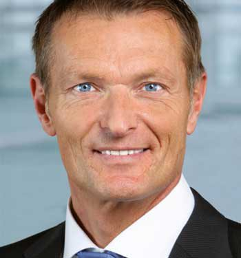 FI-BI-PT-Guido-Jahnke-350