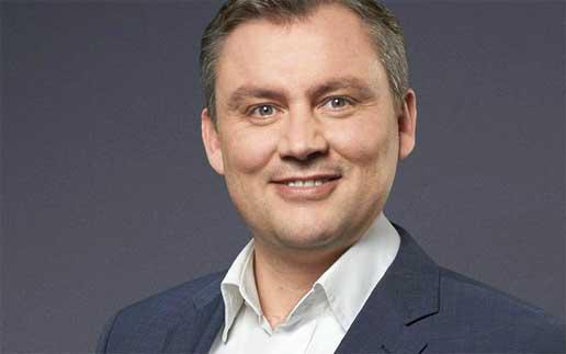 Georg-Schardt-2013-Sofort-GmbH-516