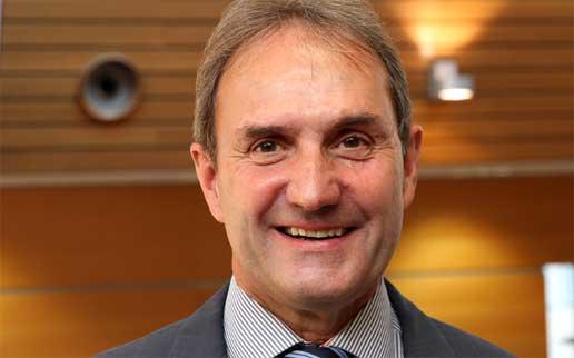 Gerhard-Velz-Volksbank-Buehl-516
