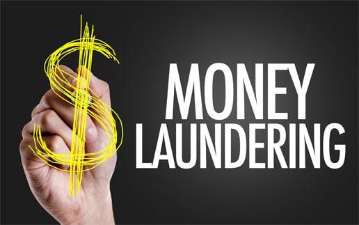 Geldwascherichtlinie Smaragd Tcm Erleichtere Uberwachung Der