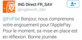 ING-France-600