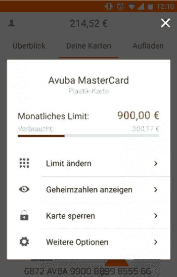 MasterCard-Sperren-400