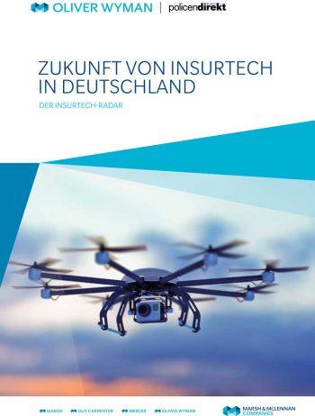 Oliver_Wyman_Policen-Direkt_Insurtech-Radar-Titel