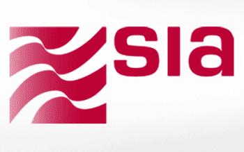 SIA-Logo-516
