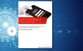 Titel-Bain-Studie_Banken-machen-mobil_final_516