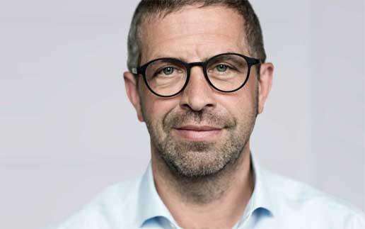 it-finanzmagazin.de - IT Finanzmagazin - André Bajorat: 'Wie Banking Banken neu definiert - Banking ist Alltag, Banken sind es nicht!'