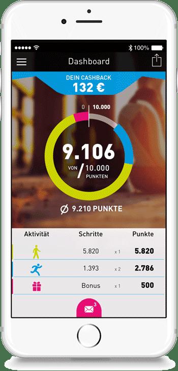 AppLive-signal-iduna-app-smartphone-350