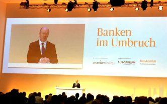 Banken-im-Umbruch-Handelsblatt-Event-516-2