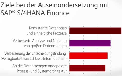BearingPoint-SAP-Ziele-516
