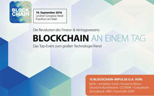 Blockchain-an-einem-Tag-Event-516