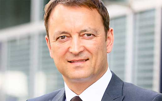 Christian-Sauter-Vorstand-Datagroup-Mobile-Solutions-516