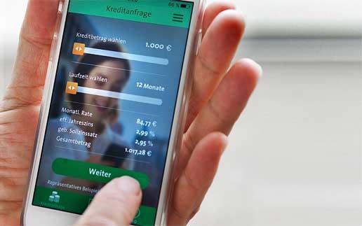 CreditPlus-App-516