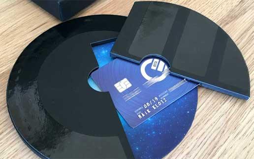Curve-Proxy-Kreditkarte-Test-Maik-Klotz-516