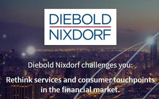 Diebold---Nixdorf-jovoto-516