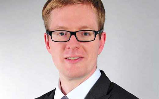 Dr.-Joern-Heckmann-CMS-516