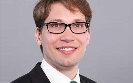 Dr.-Michael-Kraus-CMS-516