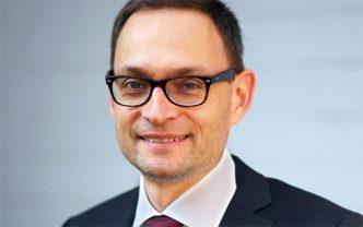 Dr.-Rolf-Fiedler_516