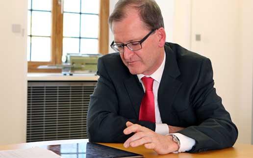 Ein-Blick-Sparkasse-Fulda-Management-Board-Finanz-Informatik-516