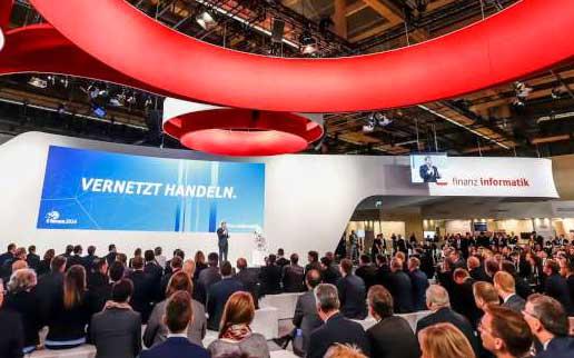 FI-Forum-2016-Frankfurt-Finanz-Informatik-516