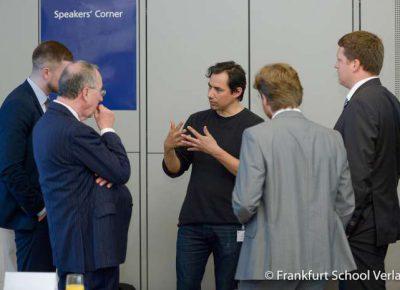 Frankfurt-2016 (5)-W700