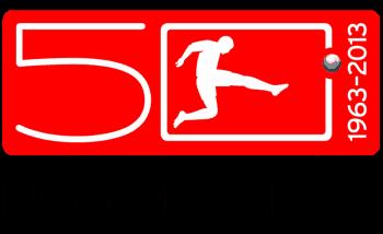 DFL Deutsche Fußball Liga