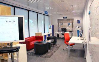 GFT-digital-banking-lab-Sant-Cugat-516-2
