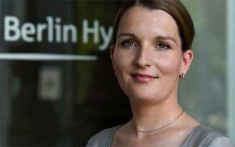Janine-Schuelke-Berlin-Hyp-516