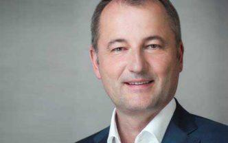 Marcus-Mosen-CEO-Concardis-516