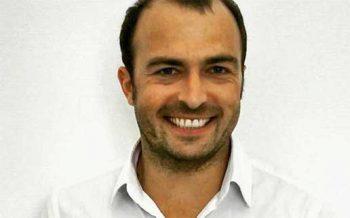 Michael-Altendorf-CEO-Adtelligence-516