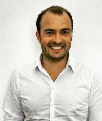 Michael Altendorf , CEO AdtelligenceAdtelligence