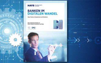 Titel-hays-studie-branchenreport-banken-2016-516
