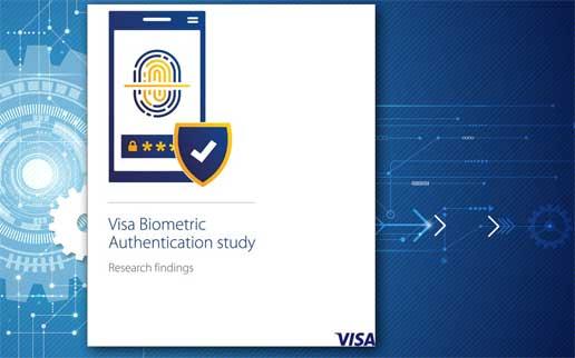 Visa-Studie-Titel-Biometrics-fact-sheet-516