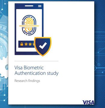 Visa/Nongkran_ch via bigstock.com