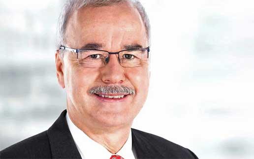 Vorstandsvorsitzender-der-CreditPlus-Bank-Jan-W.-Wagner-516