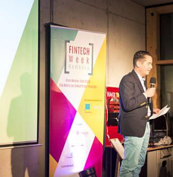 06_fintech-week-hamburg-2016_fintech-fuckup-night_credit-katrin-bpunkt_web-w700