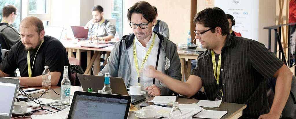 Team Fait in AktionBankathon/figo