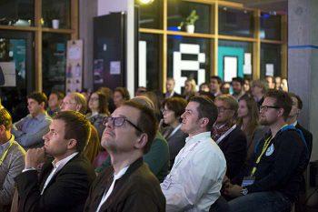 Katrin Bpunkt/ Fintech Week Hamburg
