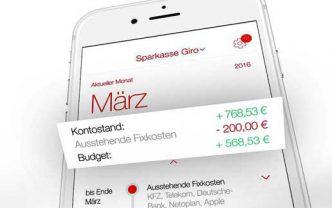 App-Kontoticker-516