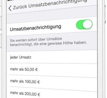 App-benachrichtigung-700