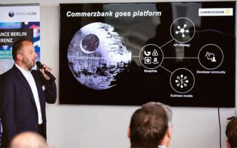 Commerzbank-Platform-516