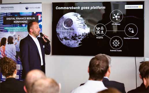 Commerzbank-goes-platform-Todesstern-Digital-Berlin-516
