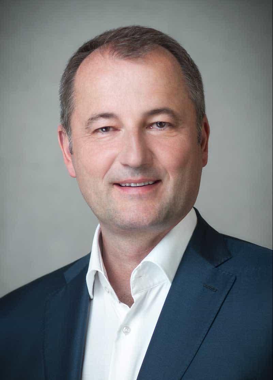Marcus W. Mosenconcardis