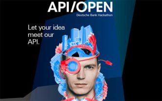 db_api-open-deutsche-bank-hackathon-516