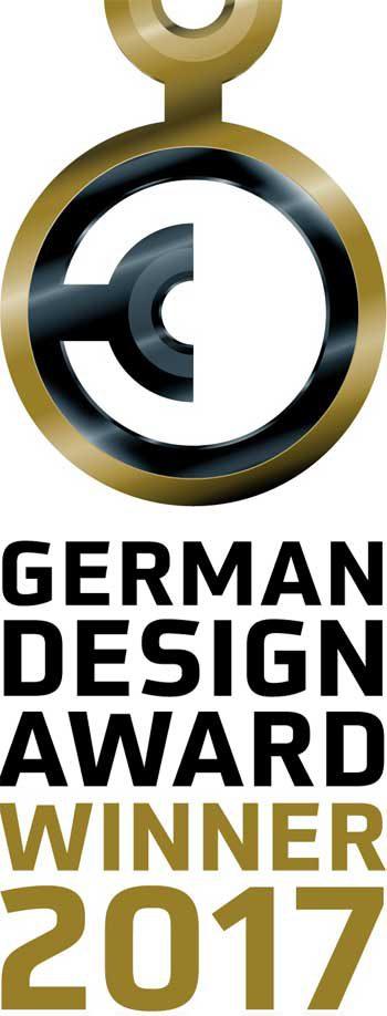 design-award-250